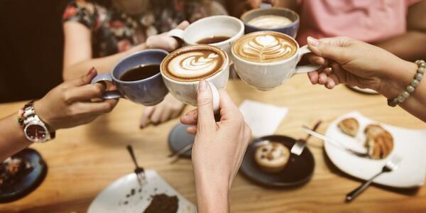 Свойства кофе - что нужно знать